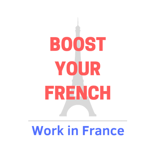 Boost Your French